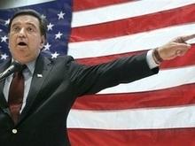 Кандидат в президенты США выбыл из предвыборной гонки