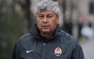 Мирча Луческу еще раз предупредил боковых арбитров: Они должны быть внимательны