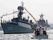 Le Figaro: Москва и Киев усиливают напряженность в Черном море