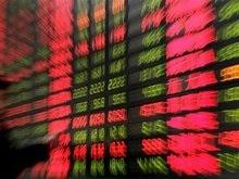 Обзор рынков: Биржи спасает государственная поддержка