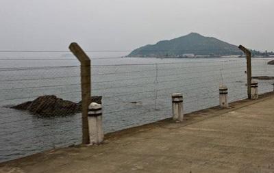 СМИ: Северная Корея закрыла западное побережье для судоходства