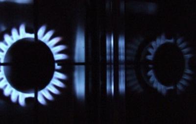 С 1 апреля увеличится предельная цена на газ для промпотребителей и бюджетных организаций – НКРЭ