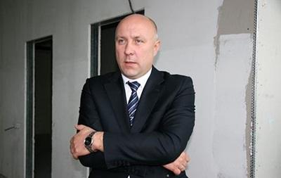 Мининфраструктуры назначило нового гендиректора аэропорта Борисполь