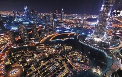 В Дубае туристов обложили налогом