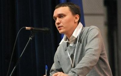 Митингующие Юго-Востока не поддерживают кандидатуру Добкина – активист