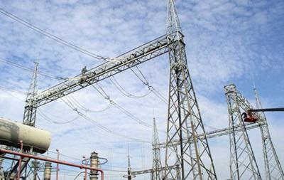 Строительство электростанций в Крыму обойдется РФ в 90-100 миллиардов рублей