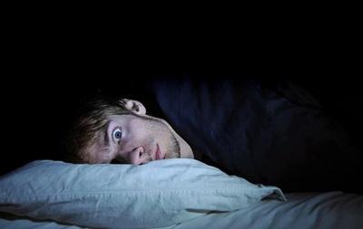 Ночные кошмары предупреждают о болезнях сердца и нервной системы - ученые