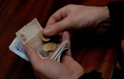 В Украине введут прогрессивную шкалу подоходного налога