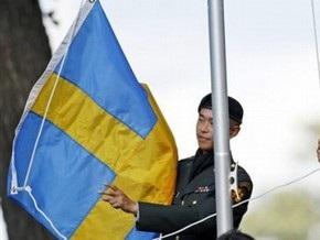Марокко выслало из страны шведского дипломата