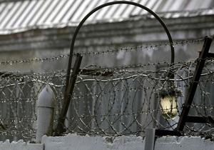 Новости Закарпатья - На Закарпатье сельский председатель получил пять лет тюрьмы за взятку в размере $12,5 тысяч долларов