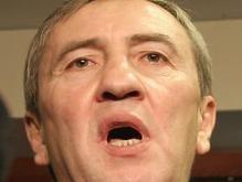 Черновецкий: Любые действия Луценко я прошу расценивать как месть