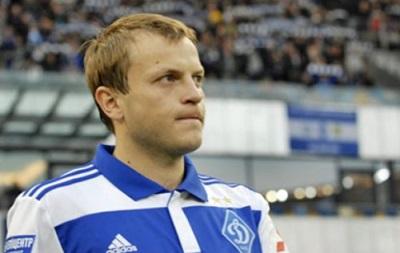 Олег Гусев начнет тренироваться уже через три дня