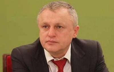 Президент Динамо: Стало сюрпризом то, что в 1/2 Кубка Украины будем играть дома
