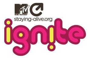 Агентство CLEVER Group обеспечило PR-поддержку международного cоциального проекта MTV и ЮНИСЕФ Staying Alive: Ignite в Украине