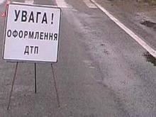 По Украине прокатилась волна кровавых ДТП