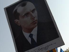 УНП предложила перезахоронить в Украине Бандеру, Коновальца и Петлюру