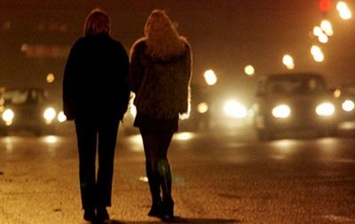Узбекским проституткам дали срок за шпионаж в пользу Таджикистана