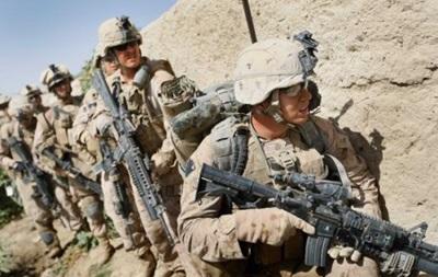 Румыния отказалась отправлять военный контингент в Африку из-за ситуации в Украине