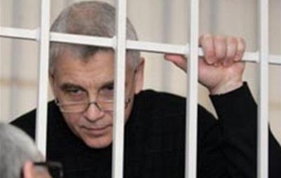 Суд в Киеве признал несудимым экс-министра обороны Иващенко