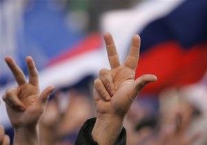 Экс-премьер: Сербия ничего не потеряет, если останется без членства в ЕС