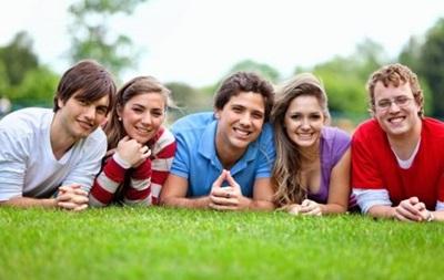 Австралия признана лучшей страной для молодежи