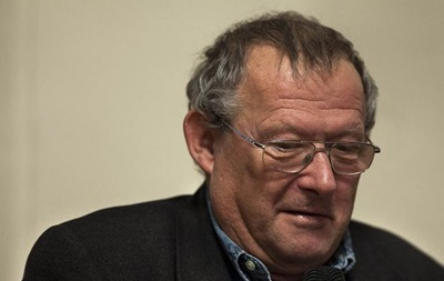 Польский диссидент: Украине нужно набраться терпения и подождать два-три года
