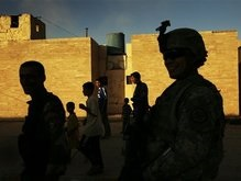 Пентагон назвал ситуацию в Ираке хрупкой и неустойчивой