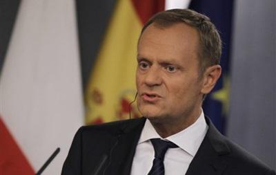НАТО увеличит военное присутствие в Польше и Румынии