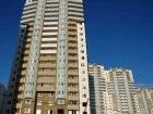 Int-Estate.com: прирост спроса на коммерческую недвижимость в Москве опередил темп падения цены