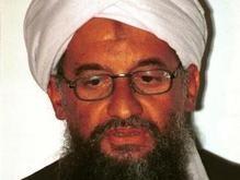 Второй человек Аль-Каиды призвал к терактам против США