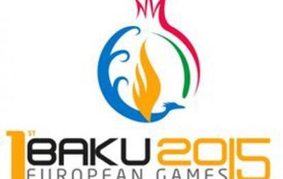 На дебютных Европейских играх спортсмены разыграют медали в 19 видах спорта