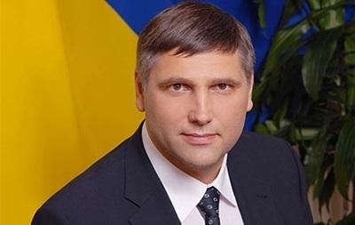 Мирошниченко и Левочкина вышли из Партии регионов