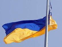 Опрос: Каждый пятый проголосовал бы против независимости Украины