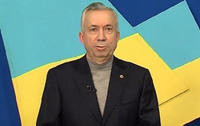 Мэр Донецка: Сепаратизм  на Юго-Востоке – результат бездействия украинских  властей