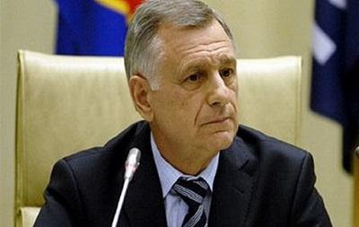 Анатолий Попов: Я способен защитить себя от любых обвинений