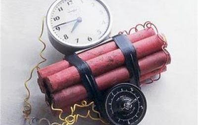 МВД не подтвердило ни одно  минирование  в Харькове