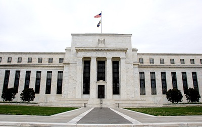 Украинский кризис может негативно отразиться на росте мировой экономики - ФРС США