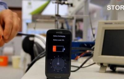 Новости технологий: Мгновенная зарядка, дешевый 3D-принтер и новый квадрокоптер