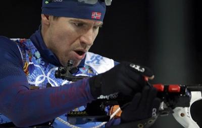 Похулиганили: Звезды мирового биатлона устроили пьяный дебош в Словении