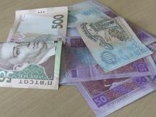 В Украине насчитали полмиллиона безработных