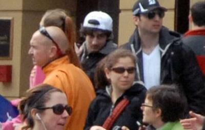 США обвинили Россию в сокрытии информации о бостонском террористе