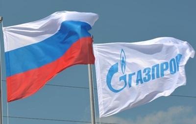 Украина переплачивает за российский газ - Госдеп США