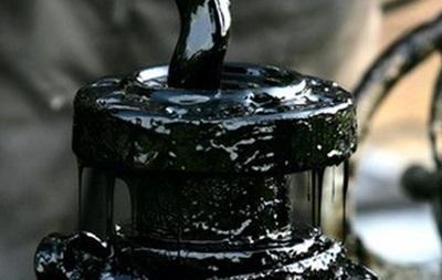 Россия начала операцию по обеспечению Крыма нефтепродуктами – Тымчук
