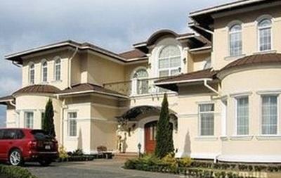 ГУД просит чиновников отказаться от государственных квартир и домов