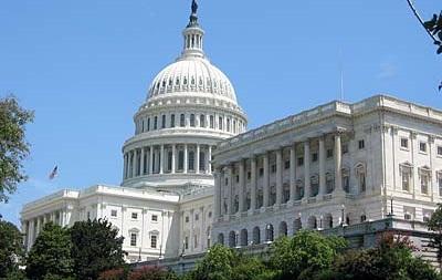 США ввели санкции против семерых крымских лидеров