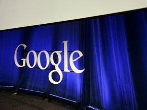 Google пожизненно забанит рекламных мошенников