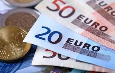 Чехия может вступить в еврозону в 2020 году