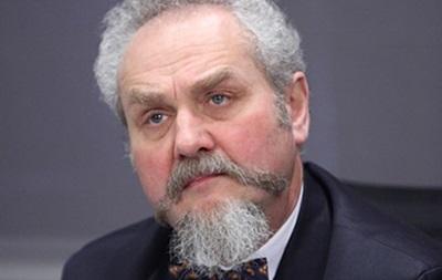 МГИМО отменил приказ об увольнении профессора, который выступил в поддержку Украины