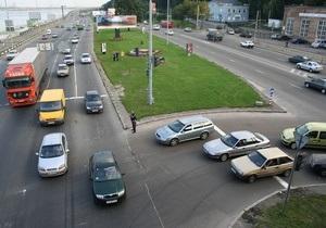 ПР: Законопроект Януковича об отмене техосмотра требует доработки