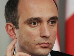 Грузинский премьер: У нас нет проблем с гражданами России, у нас проблема с ее властью